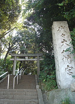 代々木八幡2.JPG