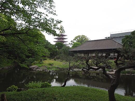 伝法院庭園01.JPG
