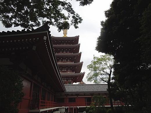 伝法院庭園03.JPG