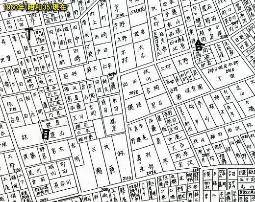 住宅明細図1960.jpg