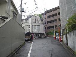 佐々木久二邸03.JPG
