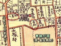 佐伯事情明細図1926.jpg