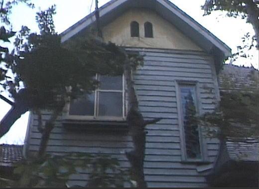 佐野善作邸2_1983.jpg