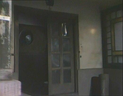 佐野善作邸5_1983.jpg
