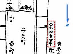 倉田白羊画塾.jpg