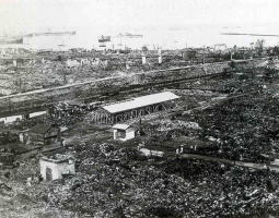 元町山下町192309.jpg