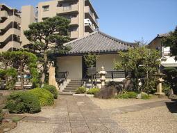 光徳寺.JPG