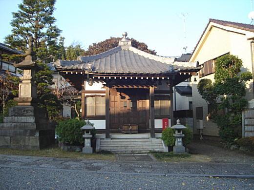 光徳院太子堂.jpg