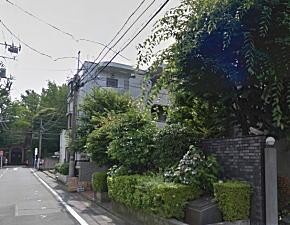 入江たか子邸跡.jpg