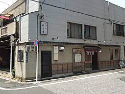入谷蕎麦屋2.JPG