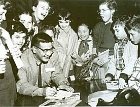 八島太郎1960.jpg