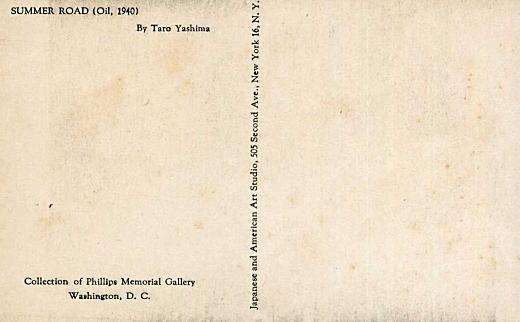 八島太郎絵葉書1940.jpg