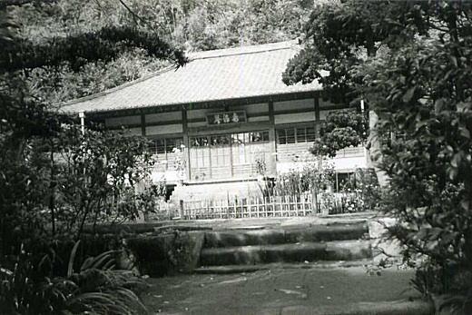 円覚寺3壽徳庵.jpg