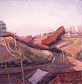 冬日1925.jpg