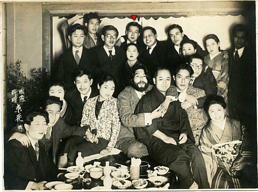 刑部人19361227島村三七雄帰朝歓迎クラス会.jpg