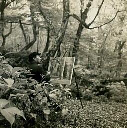 刑部人195510_2.jpg