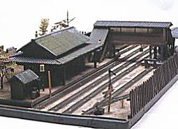 初代・新宿停車場.jpeg