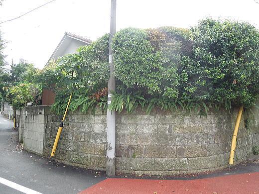 初見六蔵邸跡(古木田487).JPG