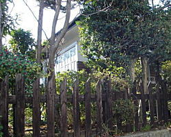 別荘住宅2.jpg