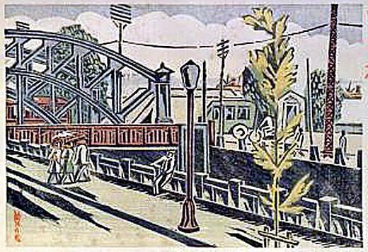 前川千帆「品川八ツ山」1929.jpg