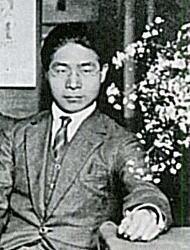 前田寛治1926.jpg