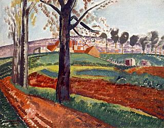 前田寛治「ムードンの丘」1925.jpg