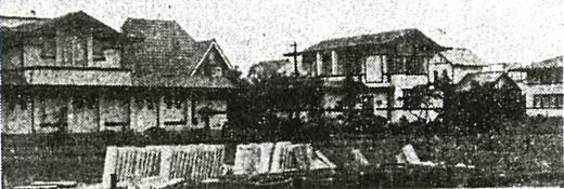 前谷戸の埋め立て192307.jpg