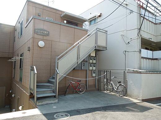 化け物屋敷1.JPG