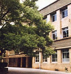 北野中学1983.jpg