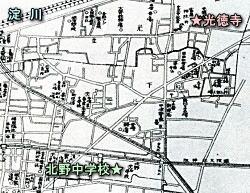北野中学地図.jpg
