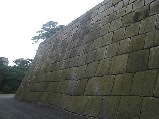 千代田城天守台.JPG