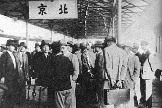 卒業演習(北京駅頭).jpg