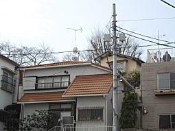 南原邸界隈3.JPG
