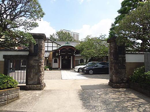 南泉寺1.JPG
