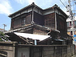 南長崎近代建築住宅.JPG