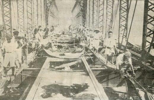 厩橋1923.jpg