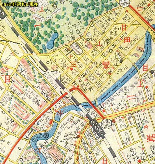 各区便益明細地図1933.jpg