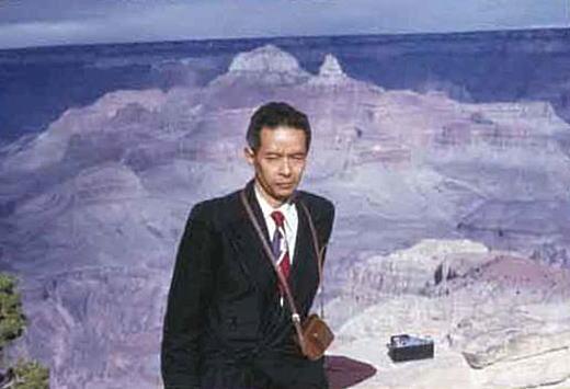 吉田遠志1953.jpg