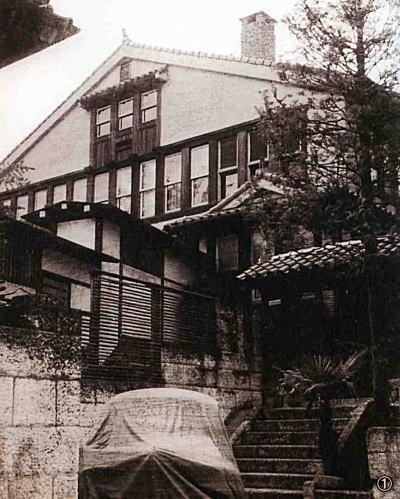 吉田邸1.jpg
