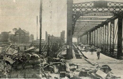 吾妻橋1923.jpg