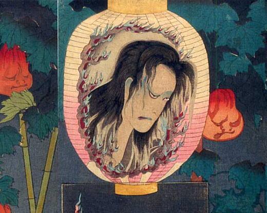 周延「お岩ノ霊」1884部分.jpg