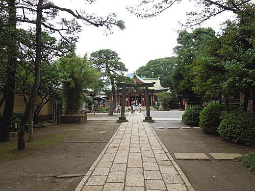 品川神社2.JPG