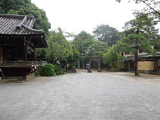 品川神社3.JPG