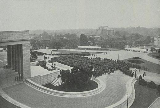 国会議事堂竣工式1936.jpg