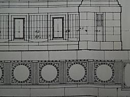 国会議事堂設計図2.JPG