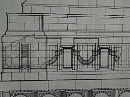 国会議事堂設計図3.JPG