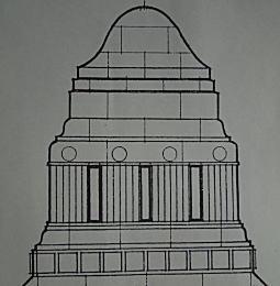 国会議事堂設計図4.JPG