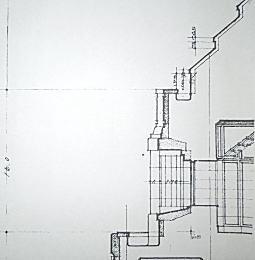 国会議事堂設計図5.JPG