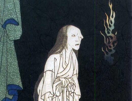 国芳「かさねぼうこん」1833部分.jpg