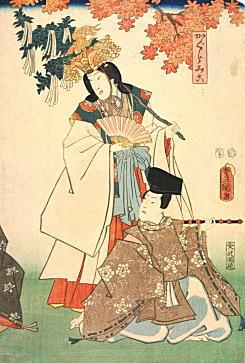 国貞「かぐらみこ」1856.jpg